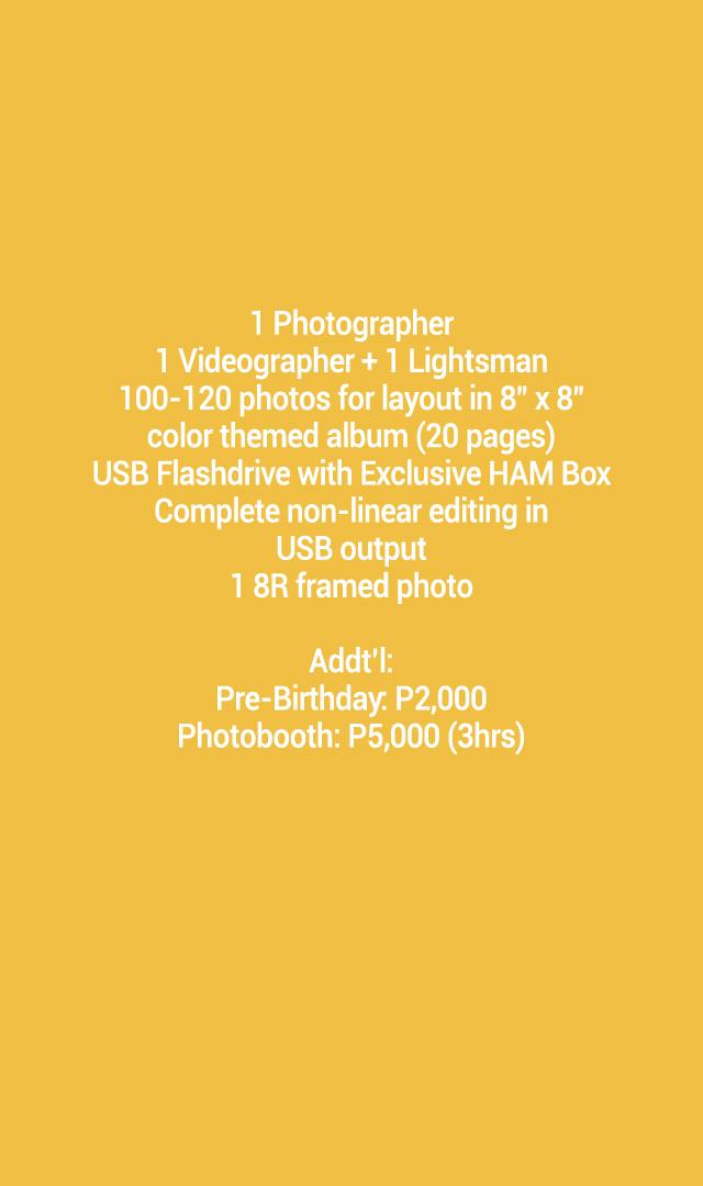 25 - Premium Birthday Inclusions.jpg