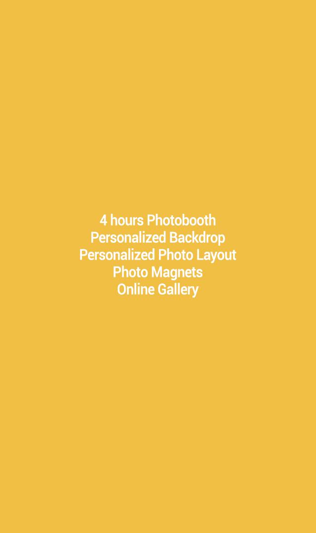 30 - Elite Photobooth Inclusions.jpg