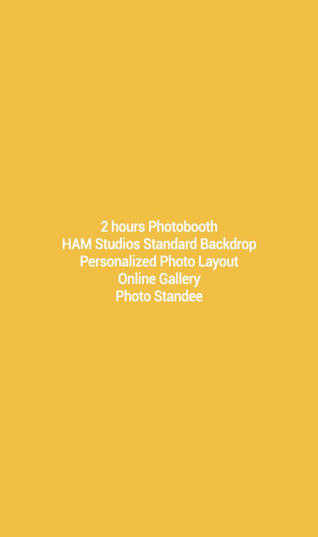 32 - Premium Photobooth Inclusions.jpg