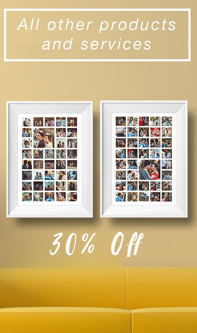 36 - 30% Off [2].jpg