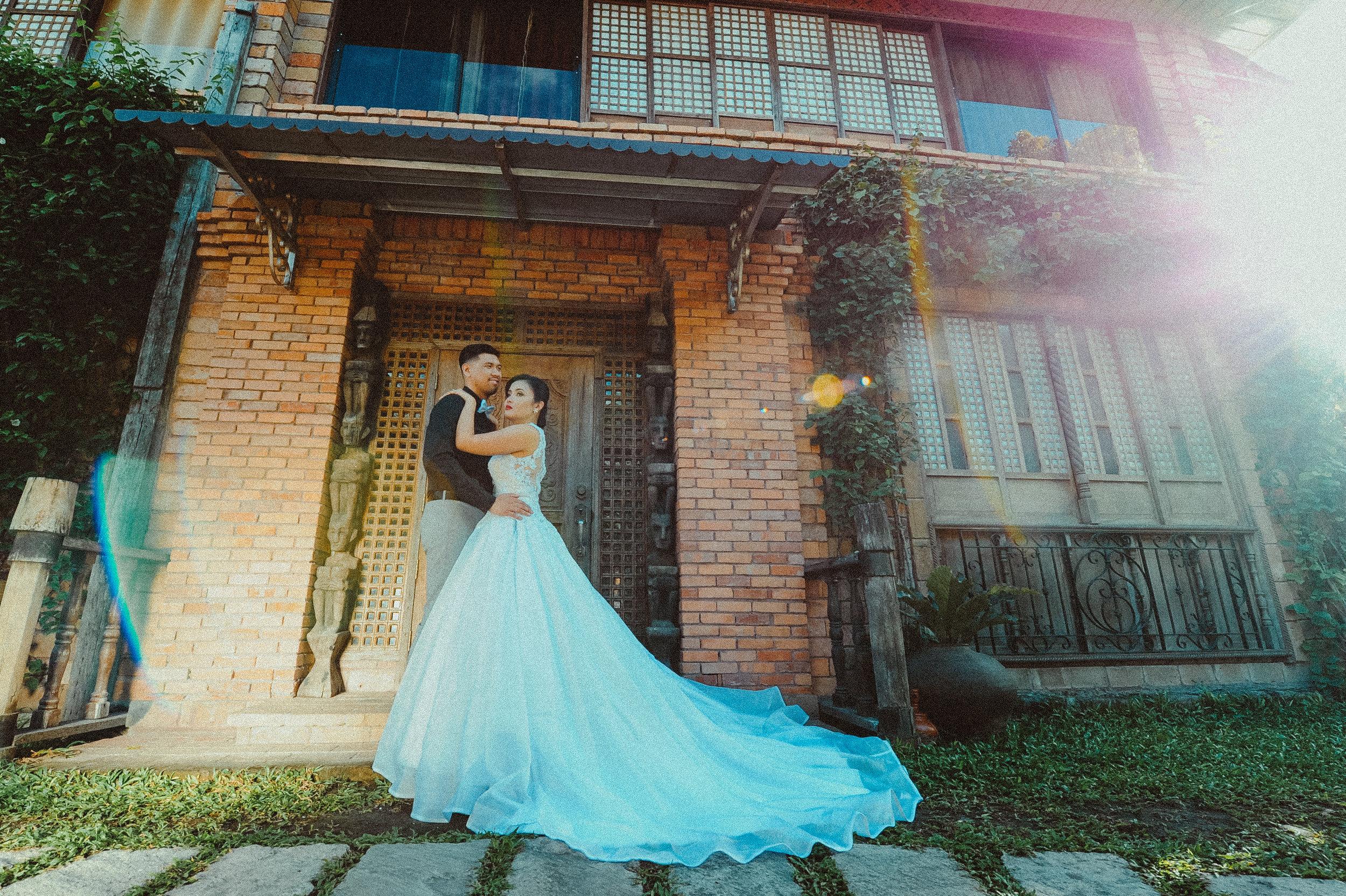 Wedding Deck.jpg