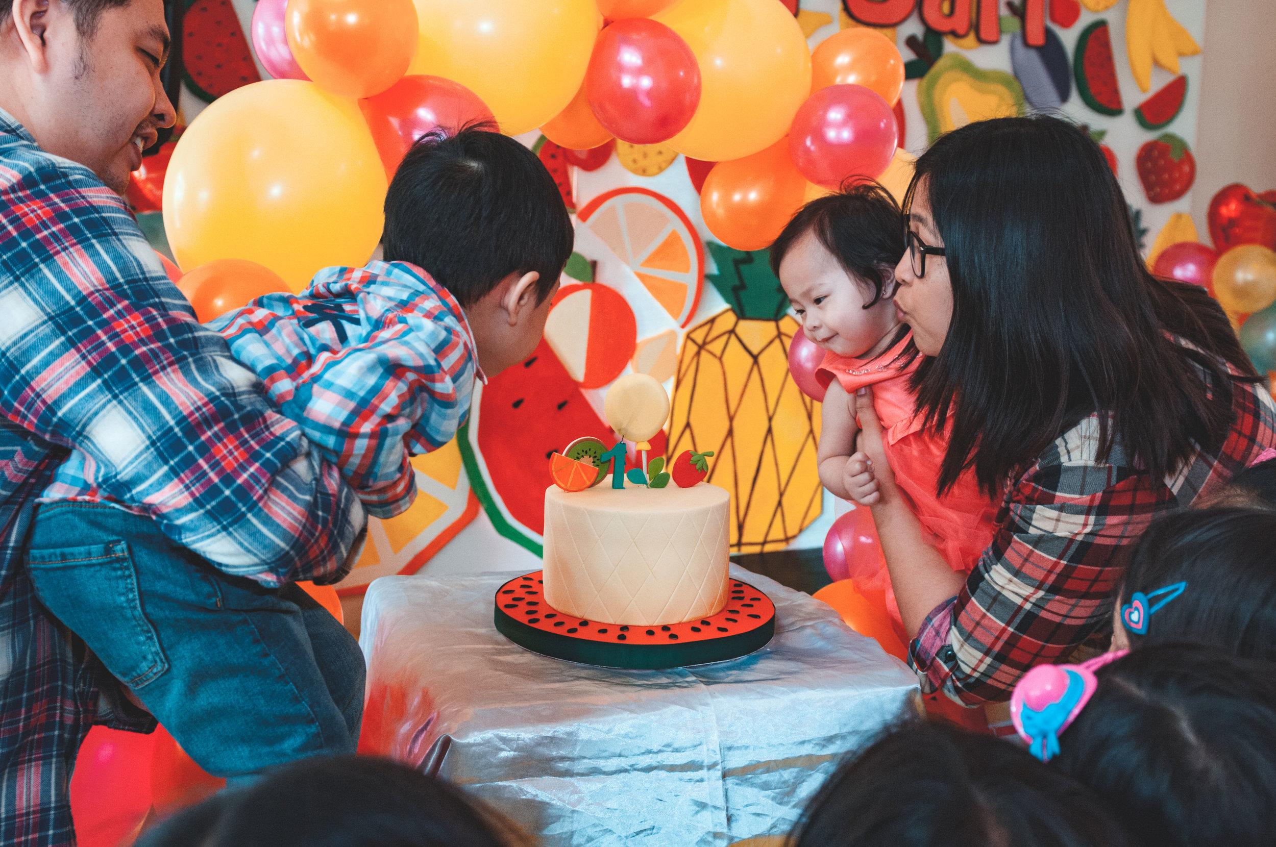 Birthday Deck.jpg