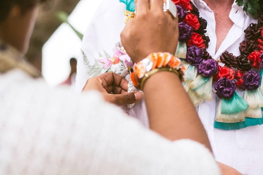 Fiji Wedding - The Remote Resort - Fijian.JPG