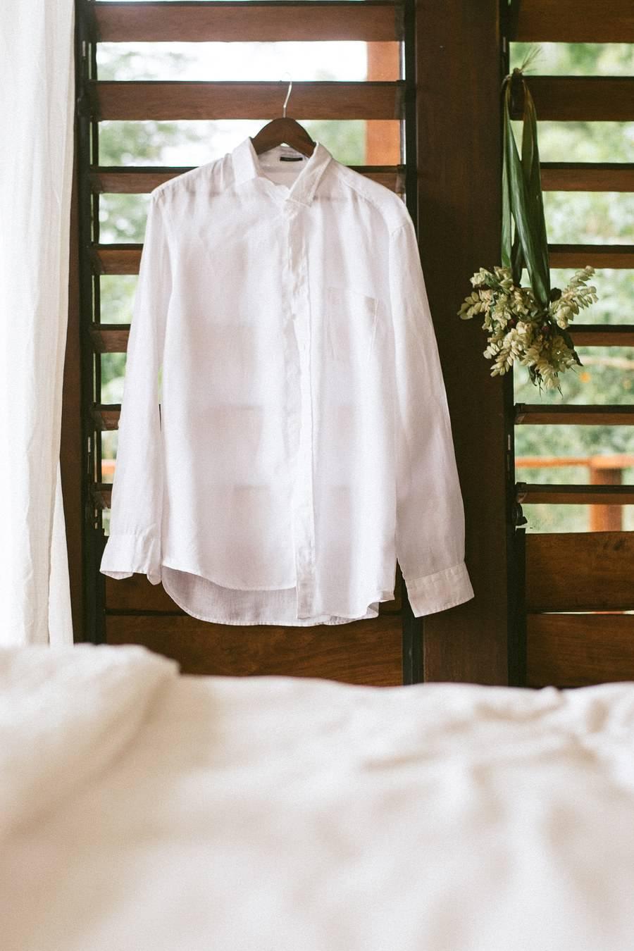 Fiji Wedding - The Remote Resort.JPG