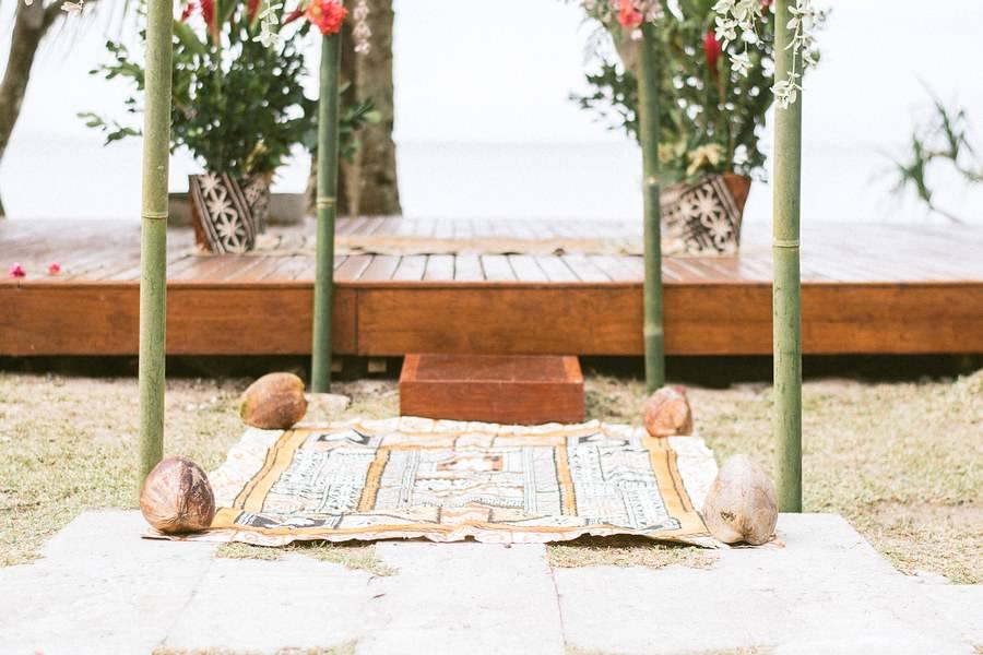 Traditional Fijian Wedding.JPG