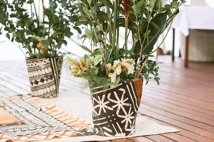 Fijian Wedding decorations.JPG