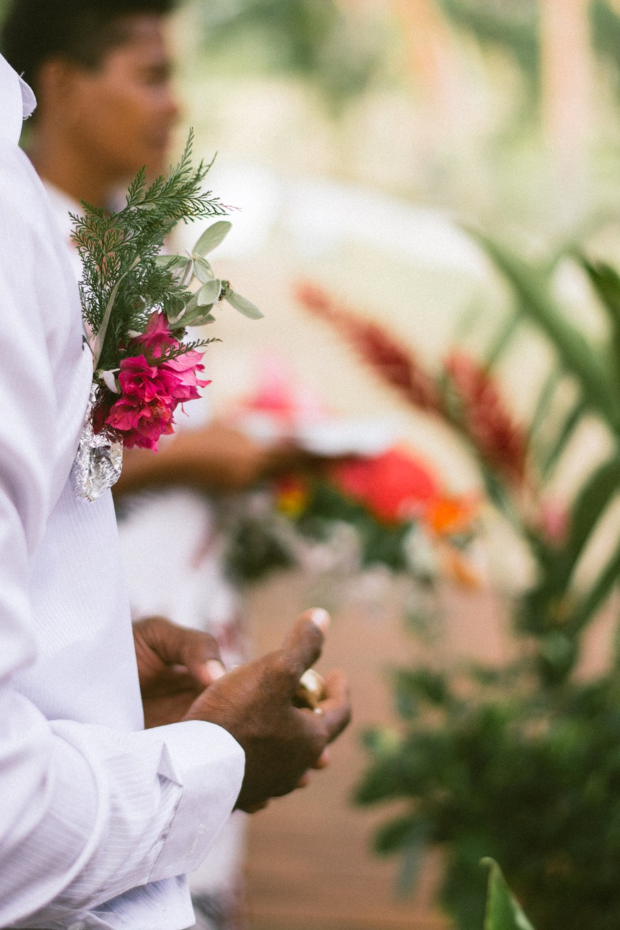 Wedding - Remote Resort Fiji.JPG