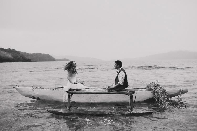 031-taveuni-wedding-photographer-fiji.jpg