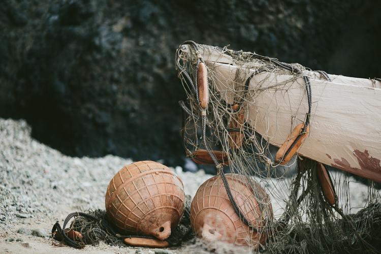 038-taveuni-wedding-photographer-fiji.jpg