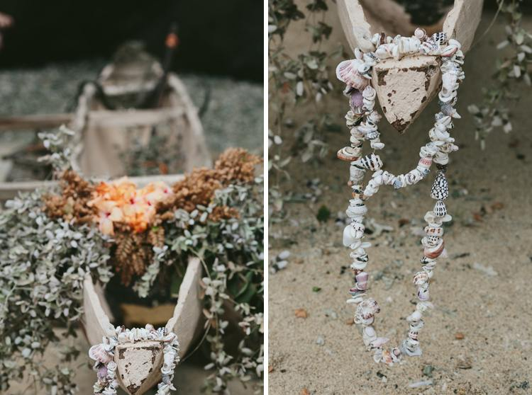039-taveuni-wedding-photographer-fiji.jpg