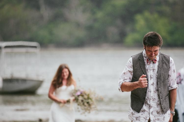 042-taveuni-wedding-photographer-fiji.jpg