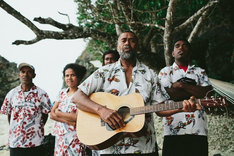 040-taveuni-wedding-photographer-fiji.jpg