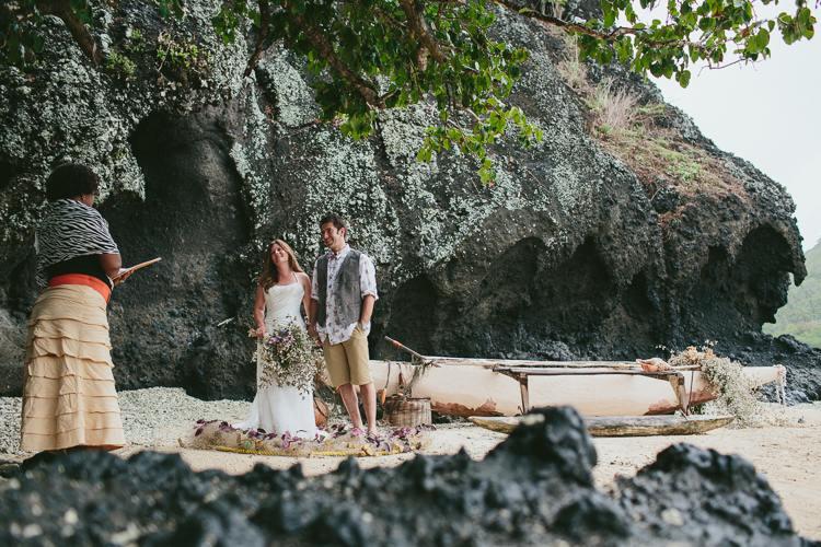 045-taveuni-wedding-photographer-fiji.jpg