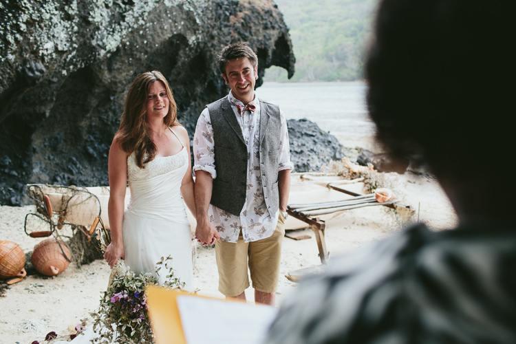 046-taveuni-wedding-photographer-fiji.jpg