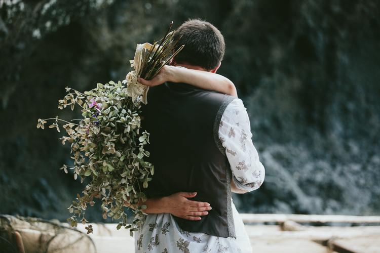 054-taveuni-wedding-photographer-fiji.jpg