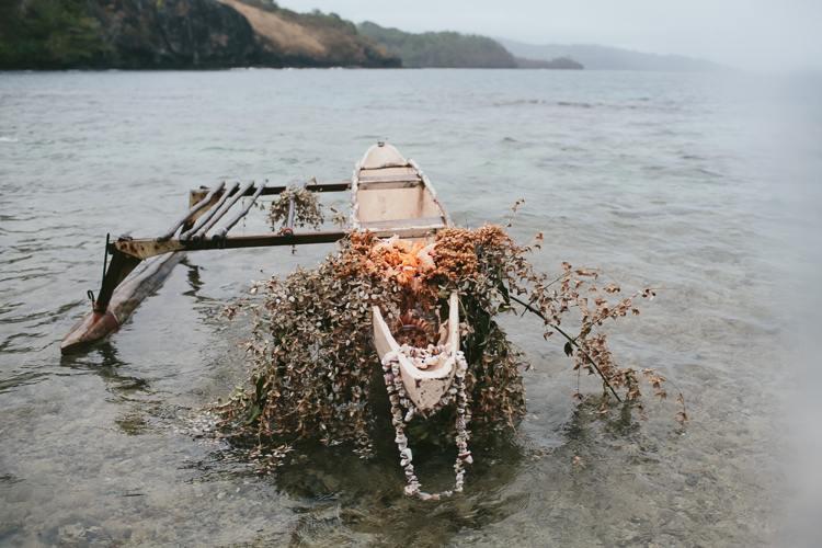 064-taveuni-wedding-photographer-fiji.jpg
