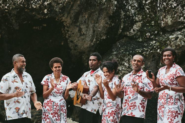 056-taveuni-wedding-photographer-fiji.jpg