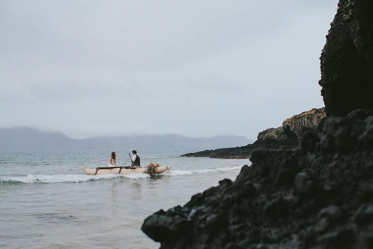 066-taveuni-wedding-photographer-fiji.jpg