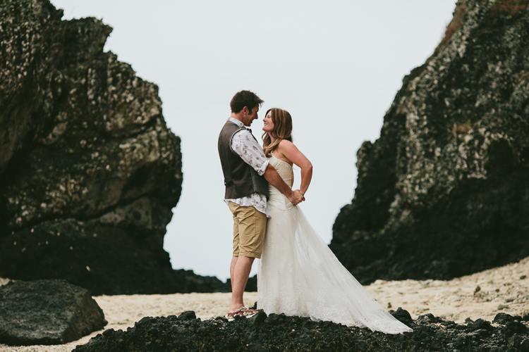 082-taveuni-wedding-photographer-fiji.jpg
