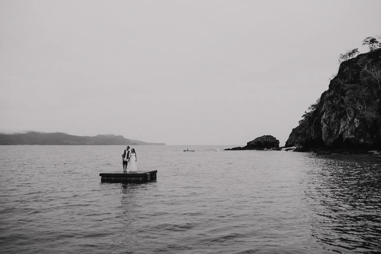 083-taveuni-wedding-photographer-fiji.jpg