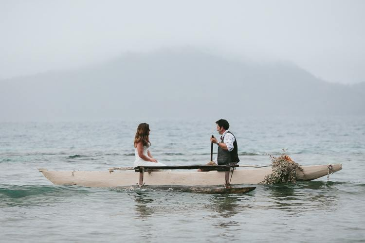 068-taveuni-wedding-photographer-fiji.jpg
