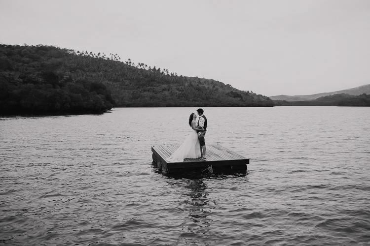 084-taveuni-wedding-photographer-fiji.jpg