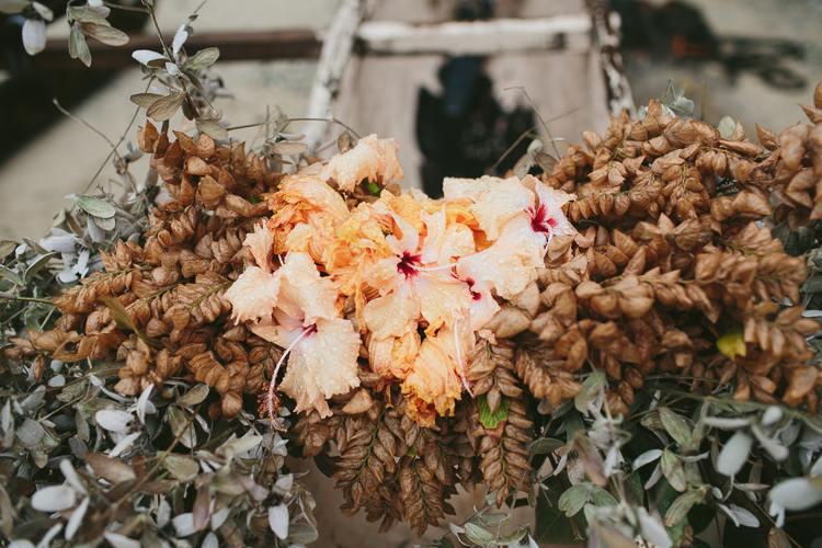 037-taveuni-wedding-photographer-fiji.jpg