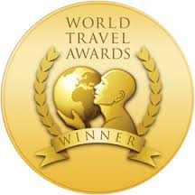 Most Romantic Resort in Australasia, World Travel Awards, 2016