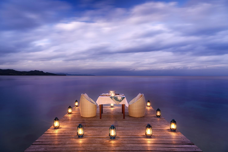 Remote Resort Fiji Islands Jetty Dining.jpg