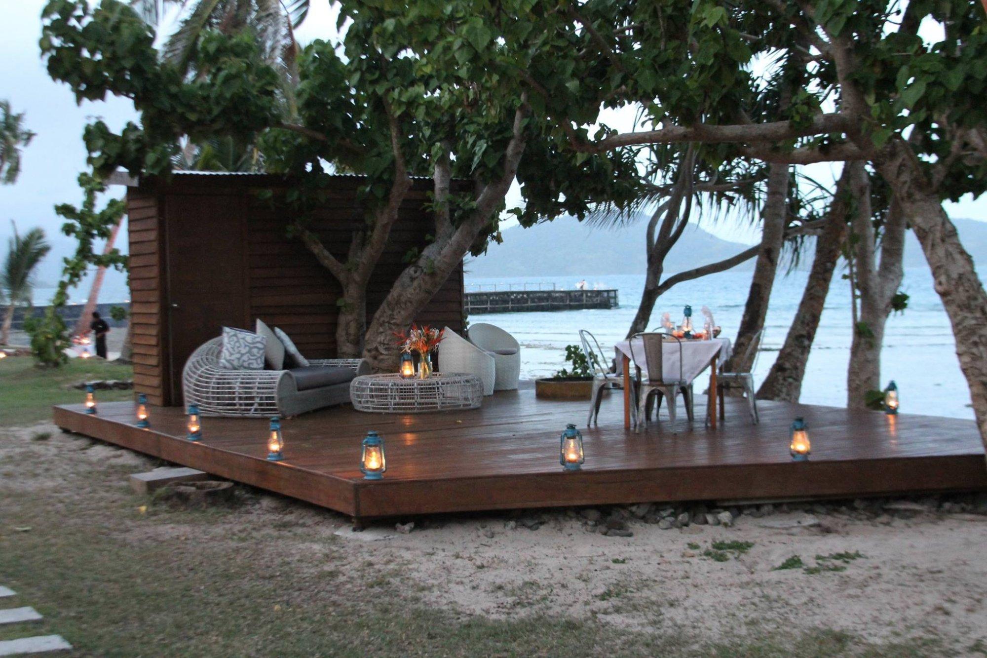 Honeymoon in Fiji.jpg