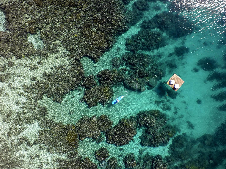 Remote Resort Fiji Island House Reef.jpg
