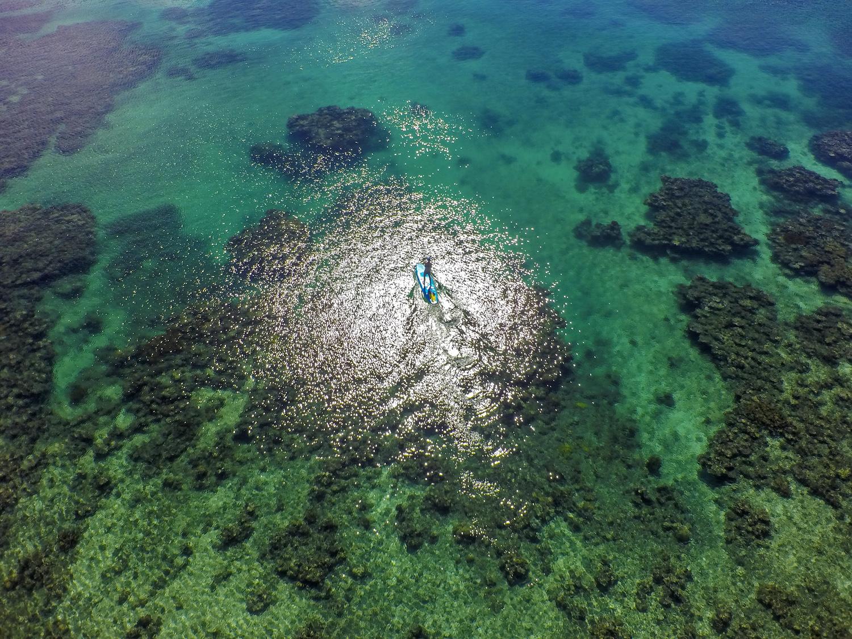 House Reef - The Remote Resort Fiji Islands - Boutique Luxury Fiji Resort