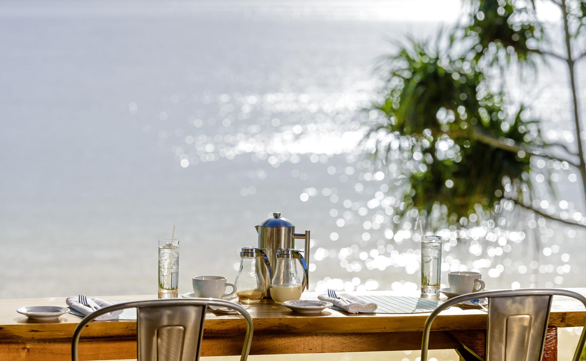 Dining at The Remote Resort Fiji Islands Breakfast 2.jpg