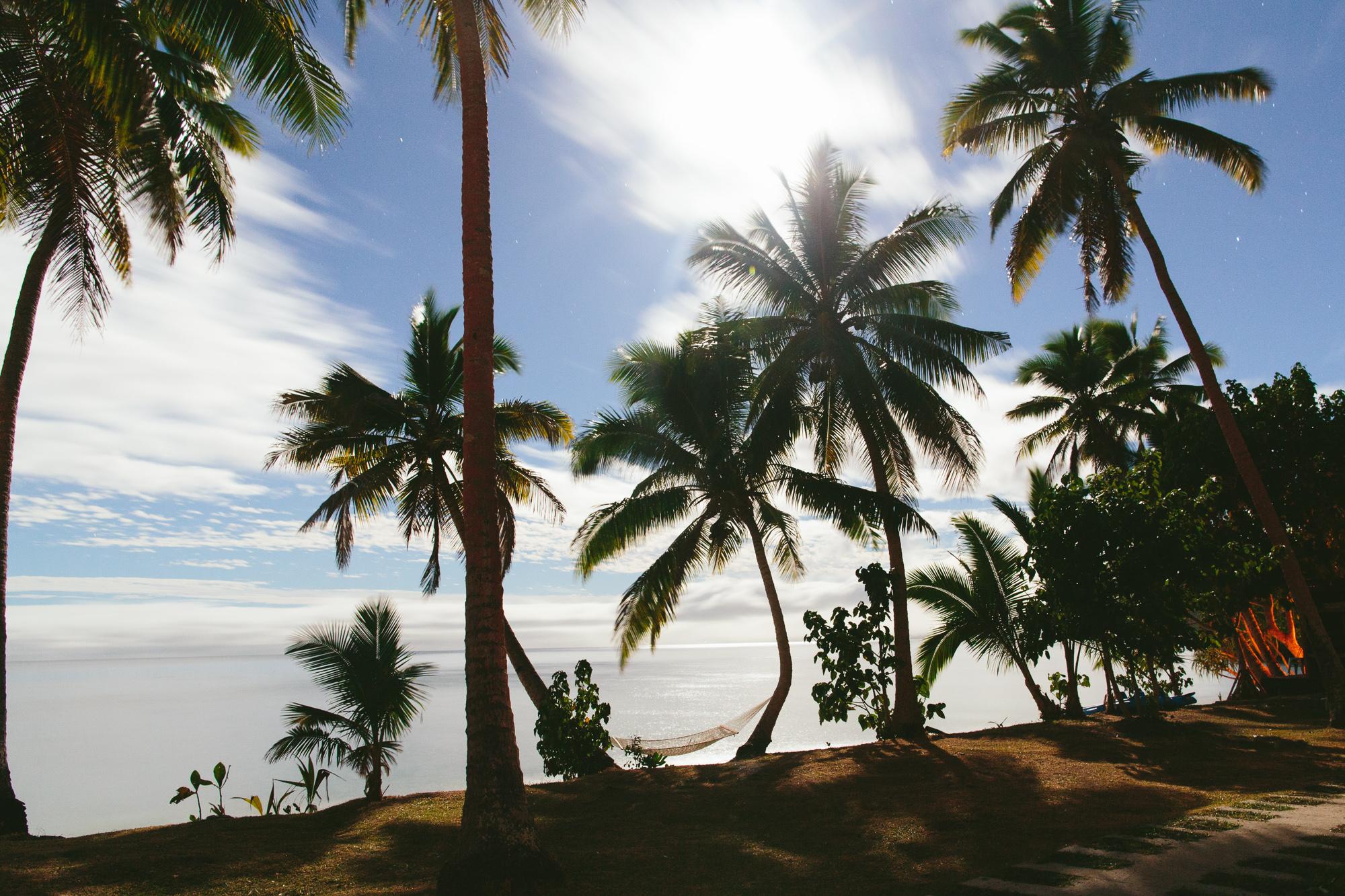 Dining at The Remote Resort Fiji Islands Dining views.jpg