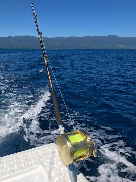 Fiji Fishing Remote Resort 14.jpg