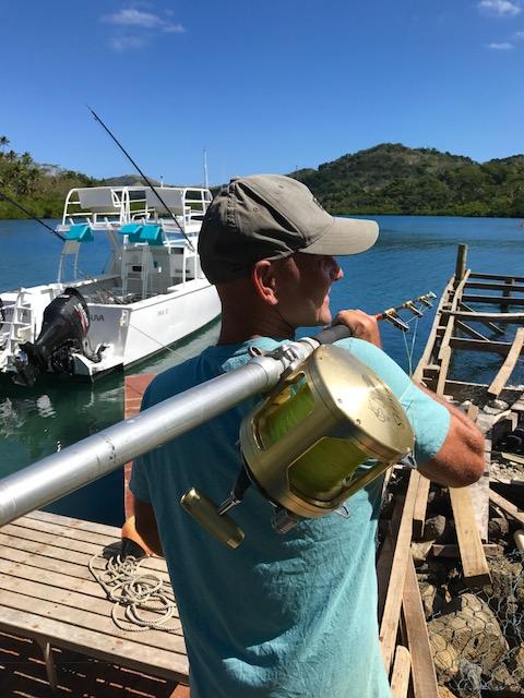 Fiji Fishing Remote Resort 15.jpg