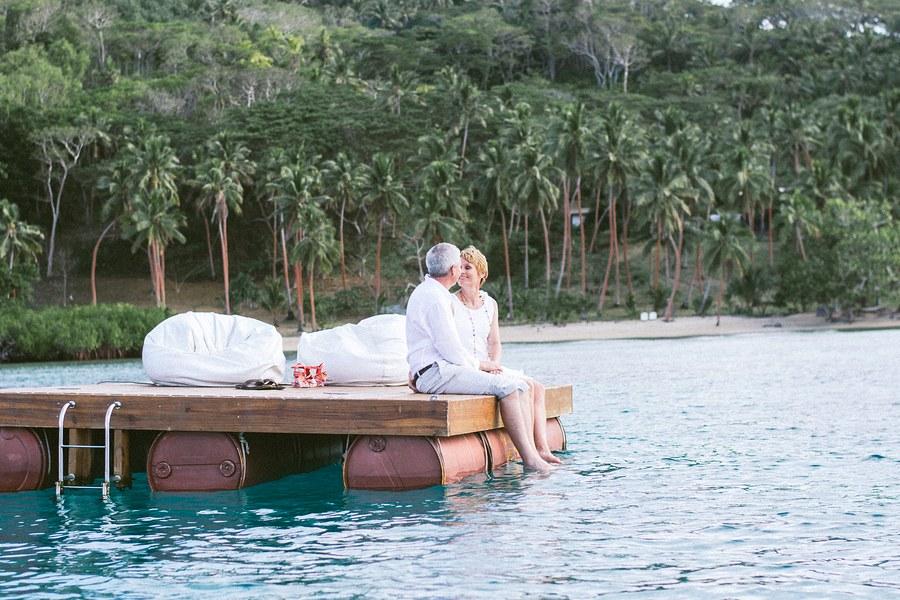Remote Resort Pontoon Wedding Fiji.JPG