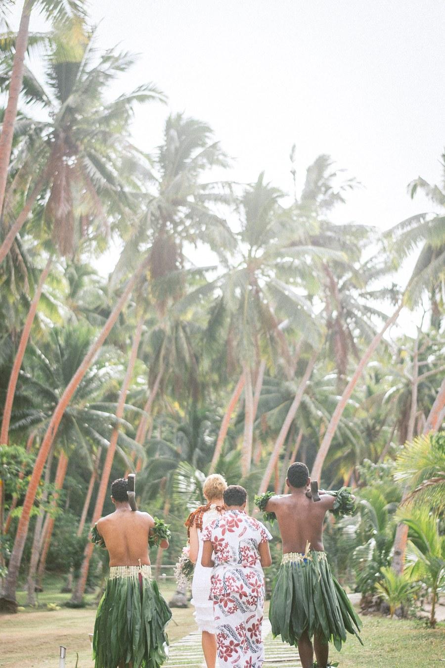 Remote Resort Fiji Wedding Warriors.JPG