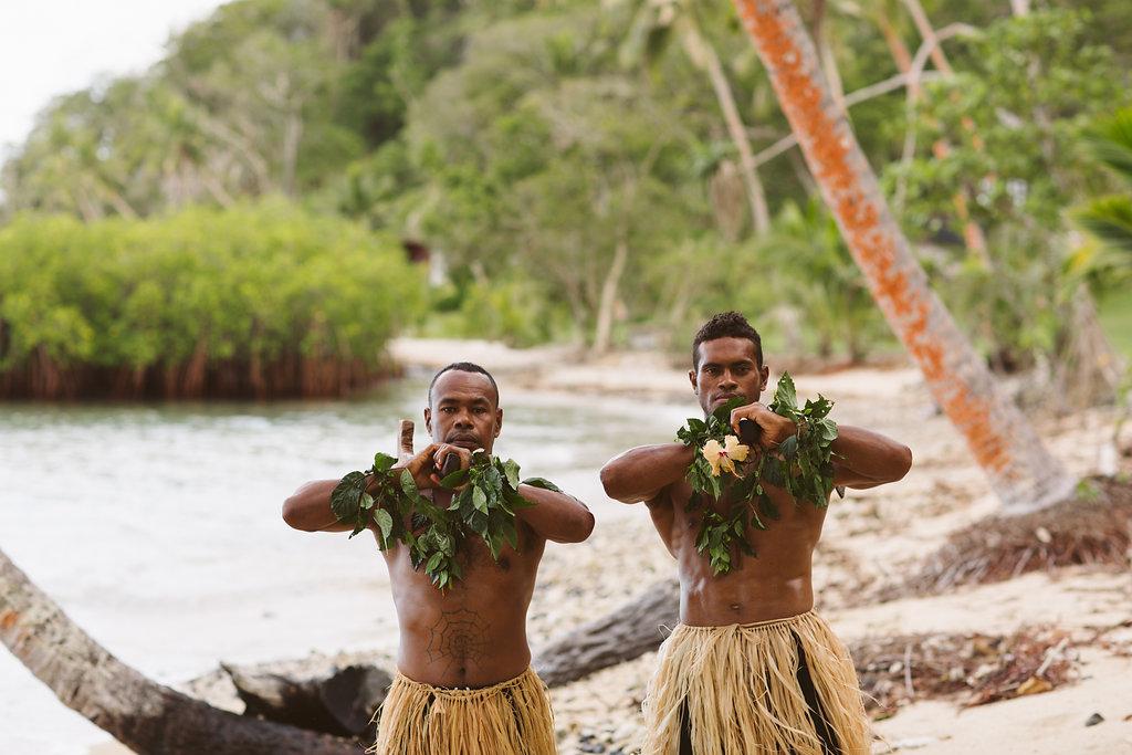 Elope Fiji Remote Resort 25.jpg