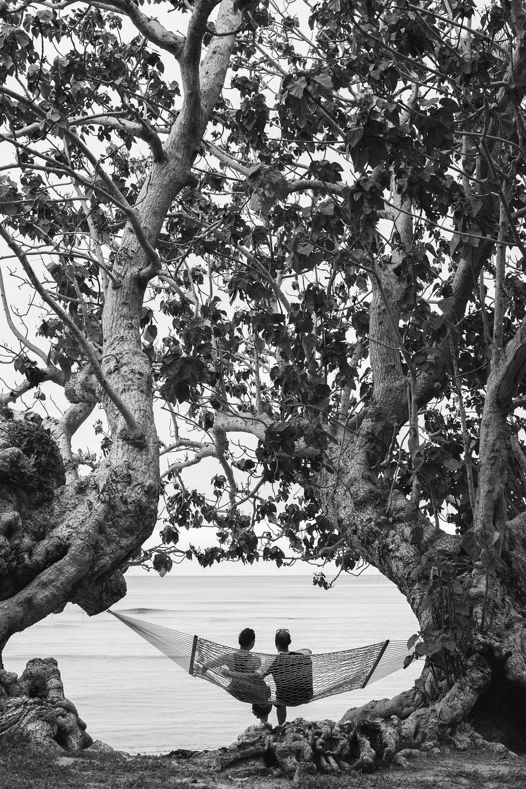 Fiji Luxury Resort1.jpg