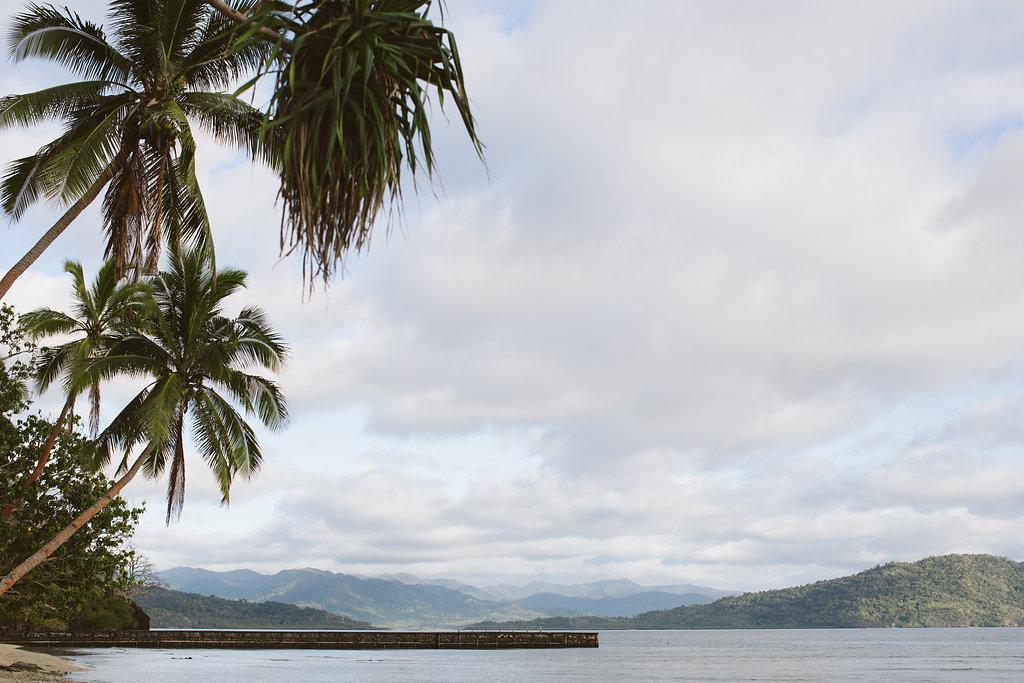 Fiji Luxury Resort2.jpg