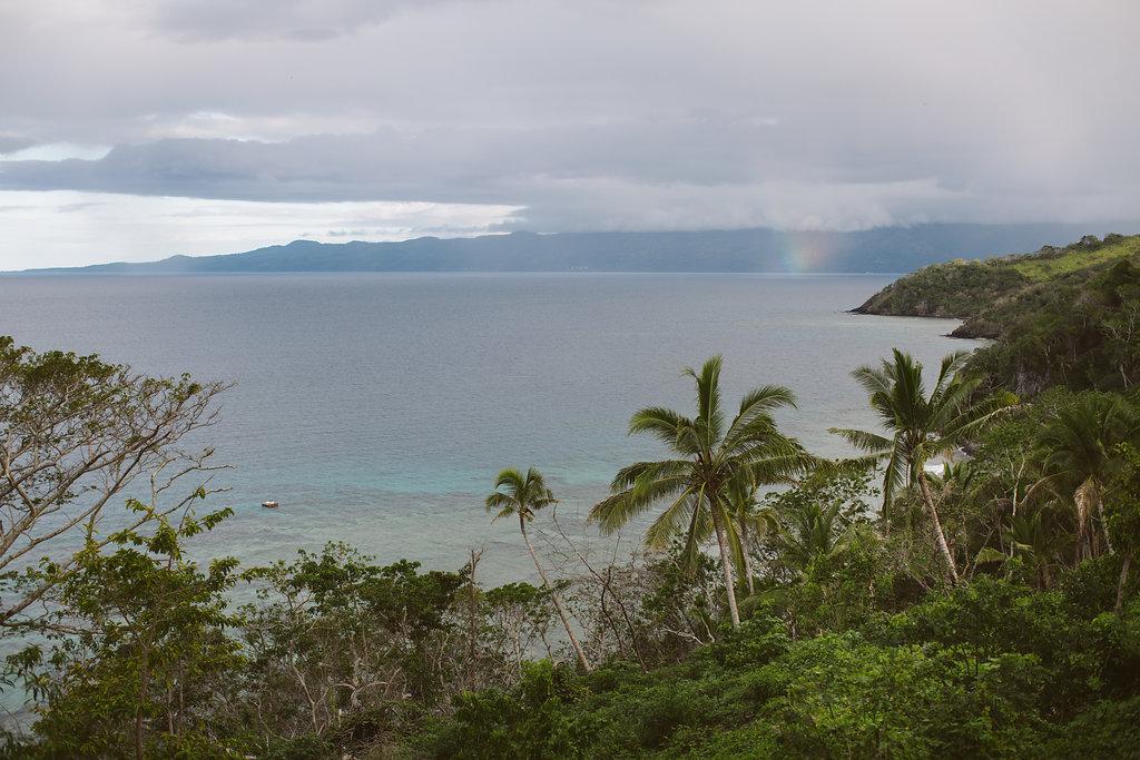 Fiji Luxury Resort24.jpg