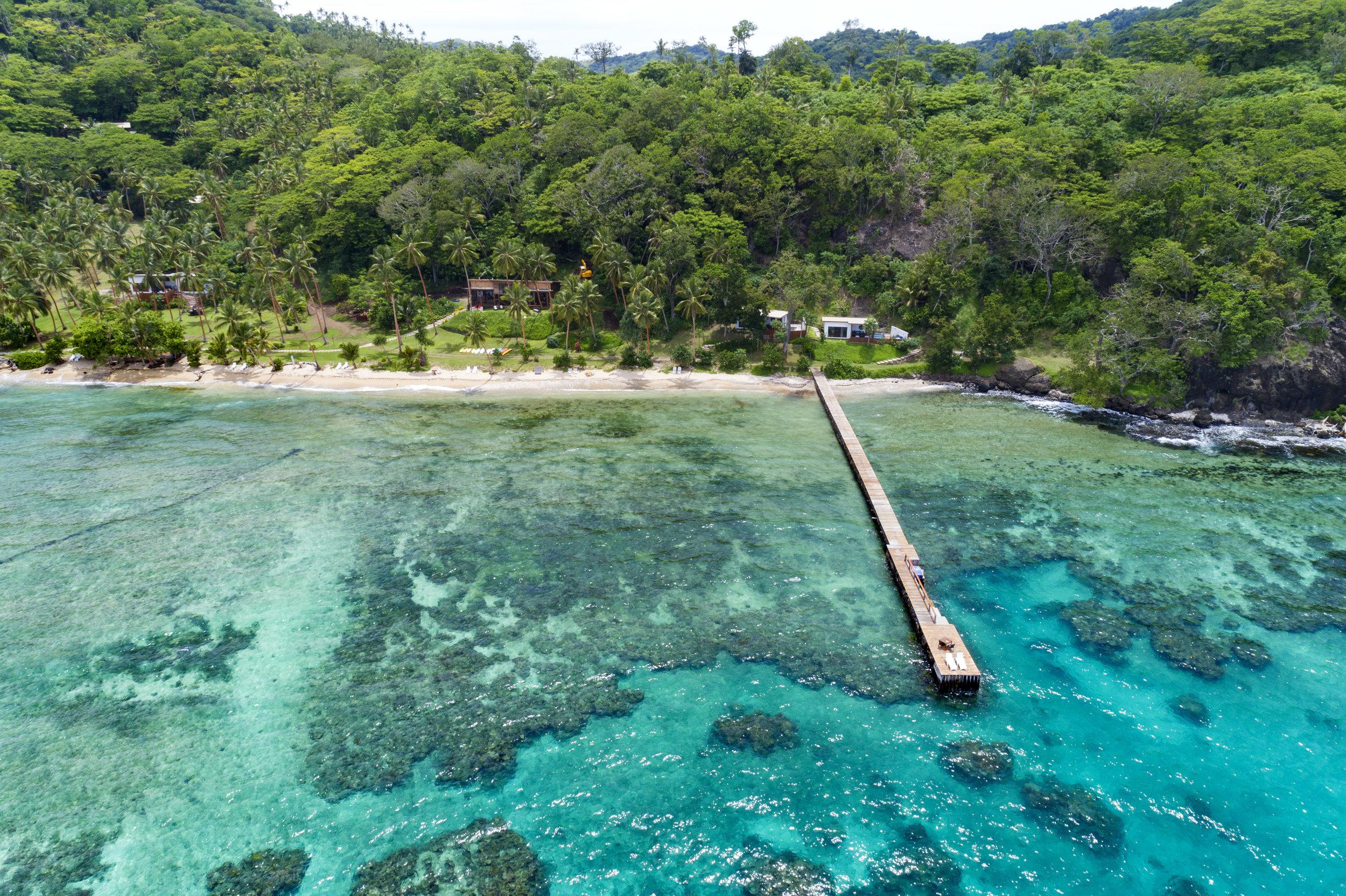 Best Fiji Luxury Resort - Jetty - The Remote Resort1.jpg