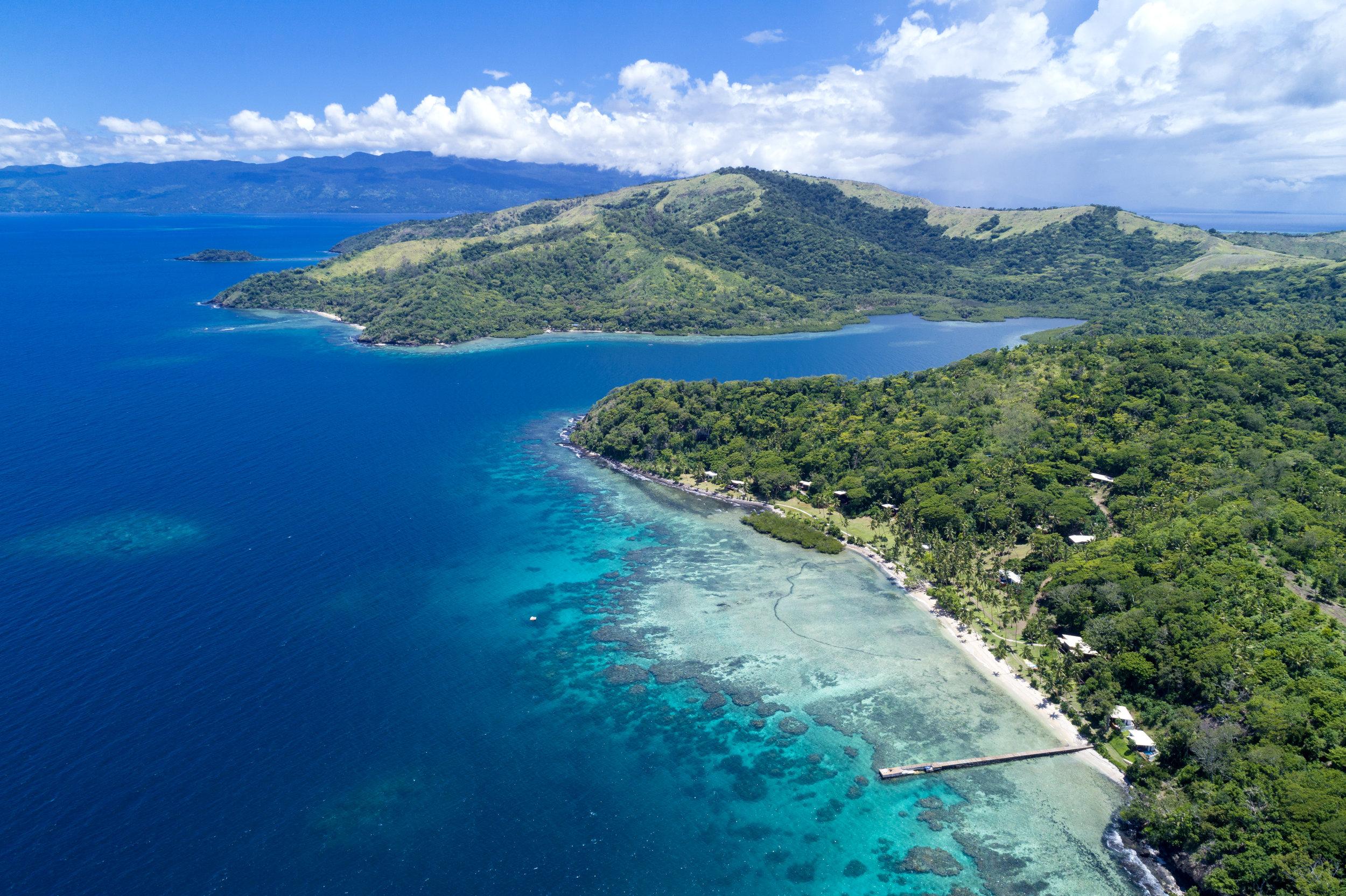 Best Fiji Luxury Resort - Taveuni.jpg
