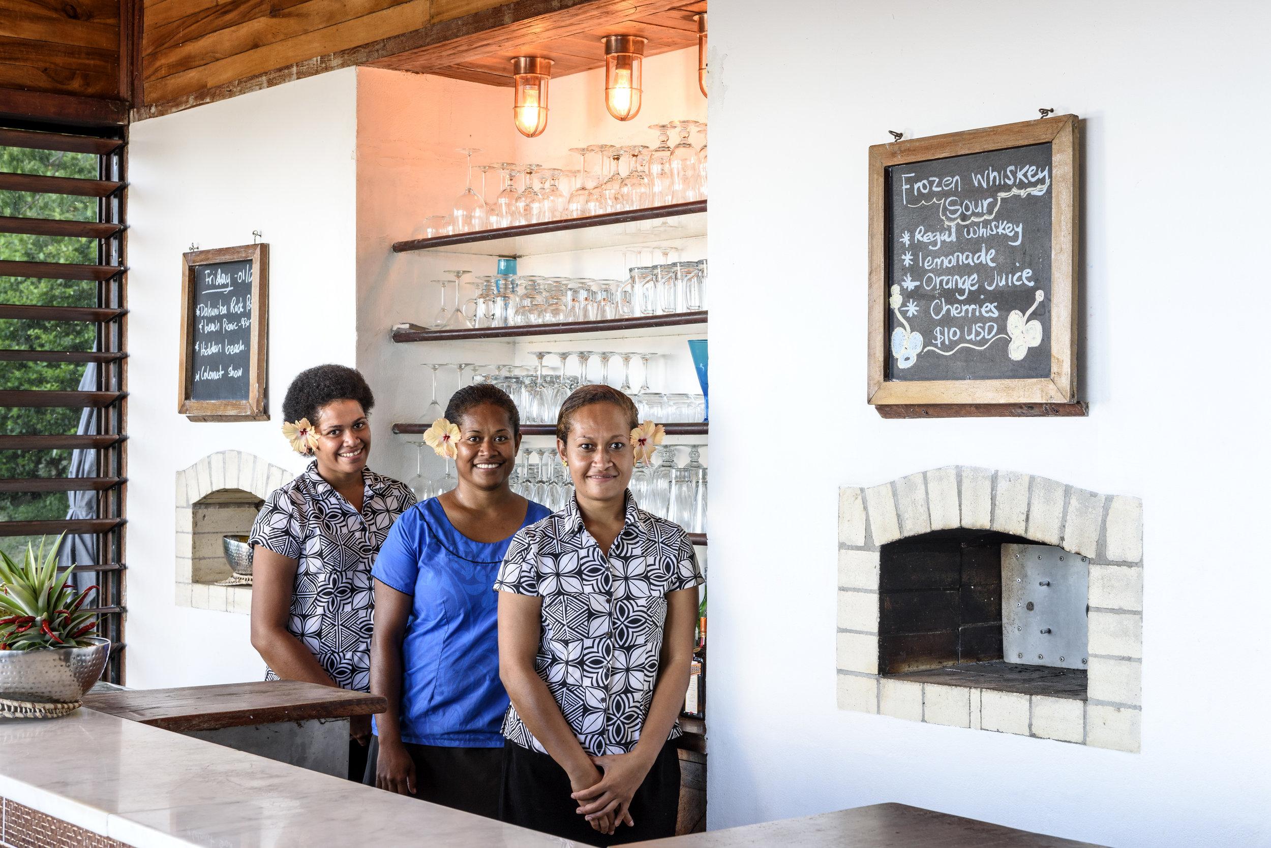 Best Fiji Resort - Remote Staff1.jpg