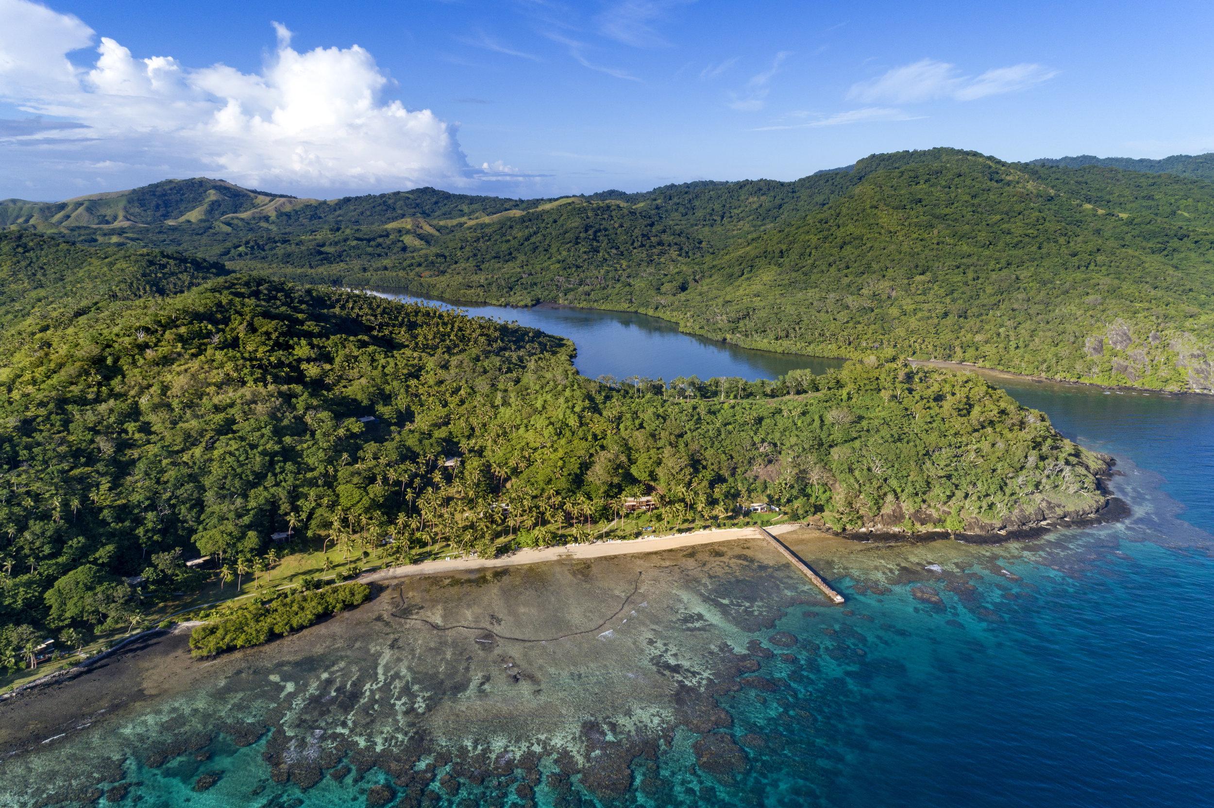 Best Fiji Luxury Resort Island - The Remote Resort Vanua Levu.jpg