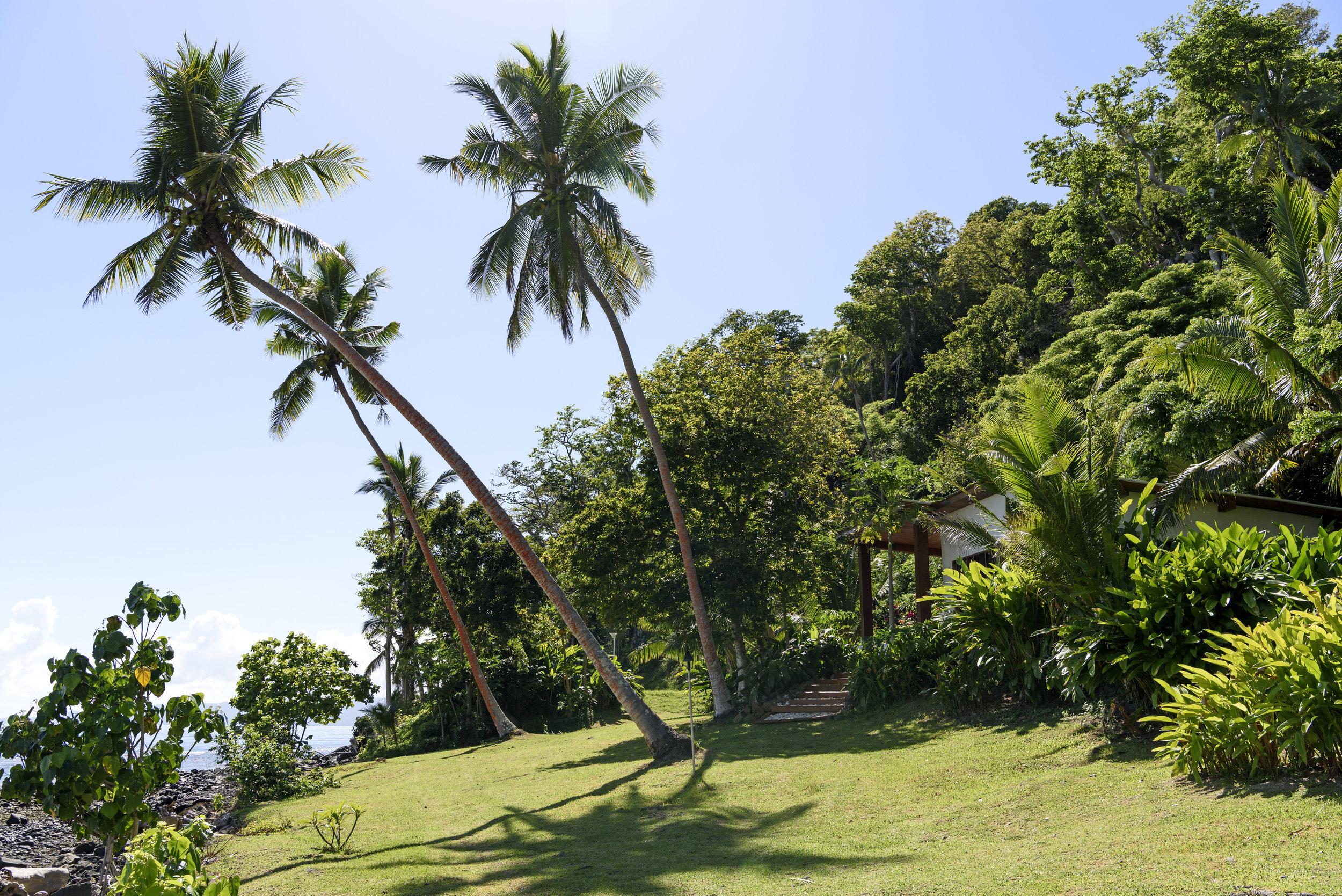 Fiji Resort - Couples Accommodation - Royal Retreat - Honeymoon - The Remote Resort.jpg