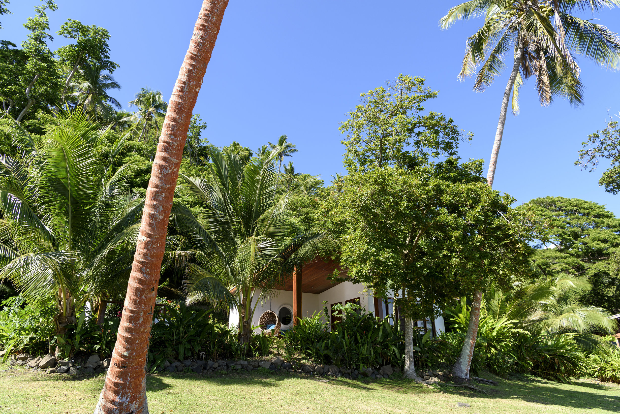 Fiji Resort - Couples Accommodation - Royal Retreat - Honeymoon - The Remote Resort9.jpg