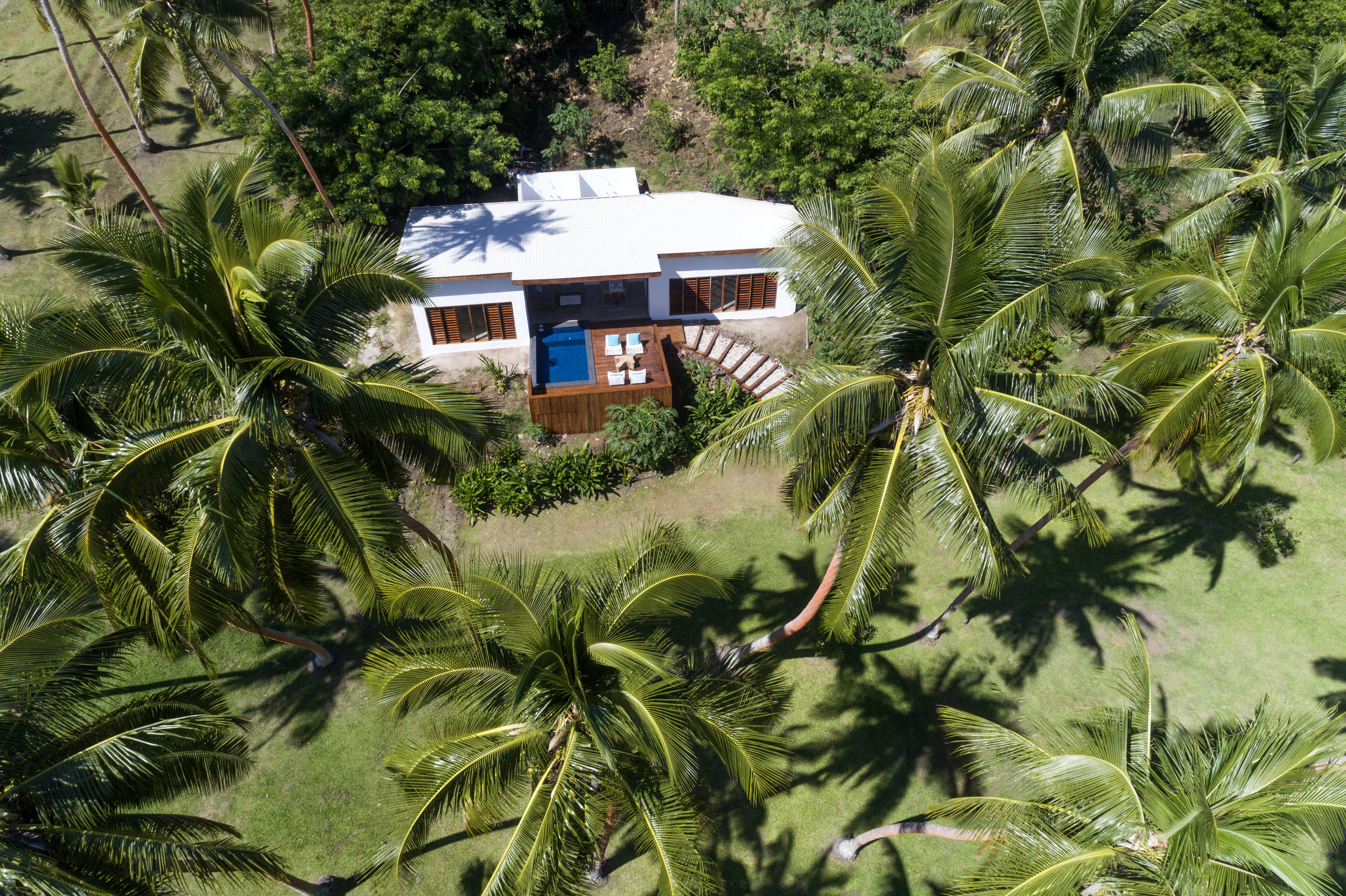 Fiji Resort Family Accommodation up to 5 persons - The Remote Resort10.jpg