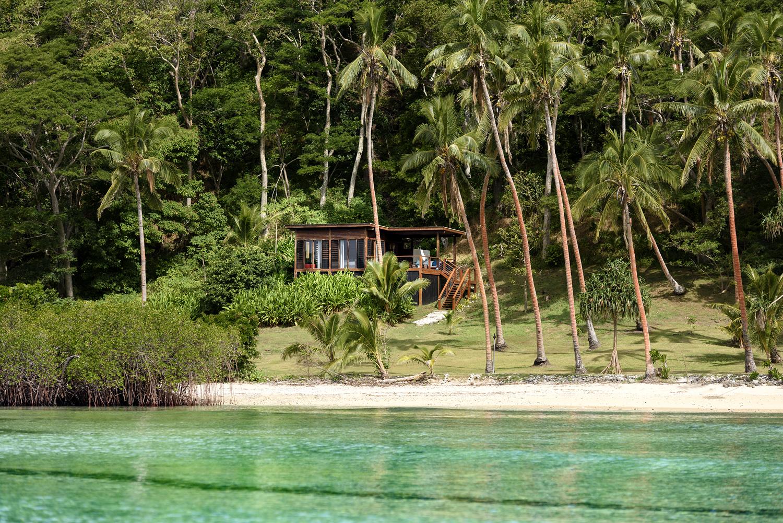 Fiji Resort Oceanfront Villa Private Pool Remote1.jpg